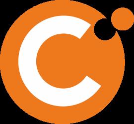 CADDEPRO blog: Conocimiento en pequeñas porciones